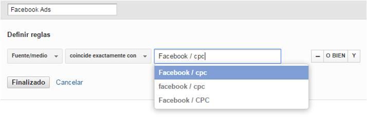 IEDGE-Google-Analytics-Agrupacion-de-canales-1506