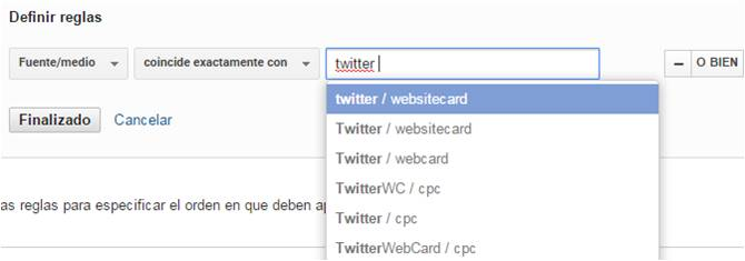 IEDGE-Google-Analytics-Agrupacion-de-canales-1508