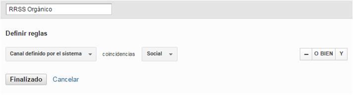 IEDGE-Google-Analytics-Agrupacion-de-canales-15082