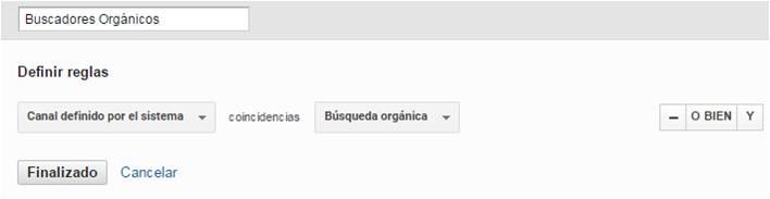 IEDGE-Google-Analytics-Agrupacion-de-canales-15083