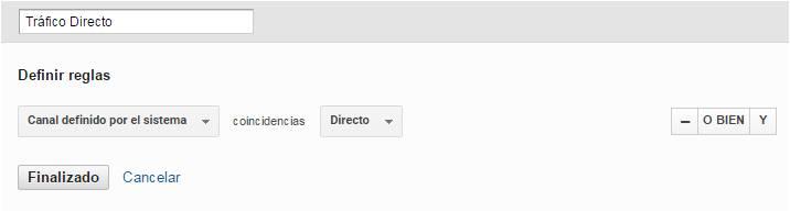 IEDGE-Google-Analytics-Agrupacion-de-canales-15084