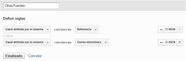 IEDGE-Google-Analytics-Agrupacion-de-canales-15085