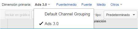 IEDGE-Google-Analytics-Agrupacion-de-canales-15086