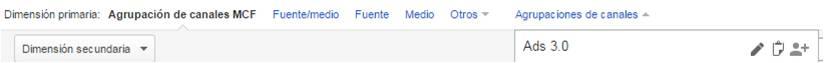 IEDGE-Google-Analytics-Agrupacion-de-canales-15087