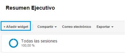 IEDGE-Google-Analytics-paneles-1505