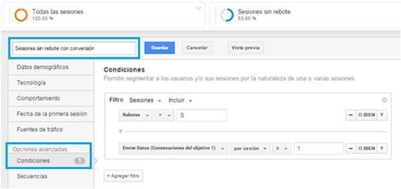 IEDGE-Google-Analytics-Informes-especiales-6