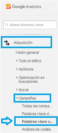 IEDGE-Google-Analytics-SEO-1