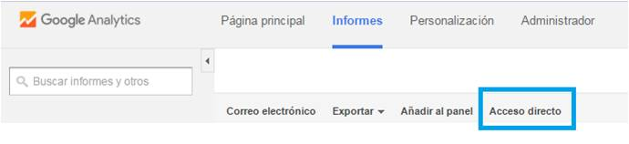 IEDGE-Google-Analytics-accesos-directos-1