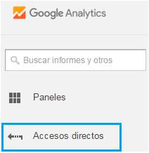 IEDGE-Google-Analytics-accesos-directos-2