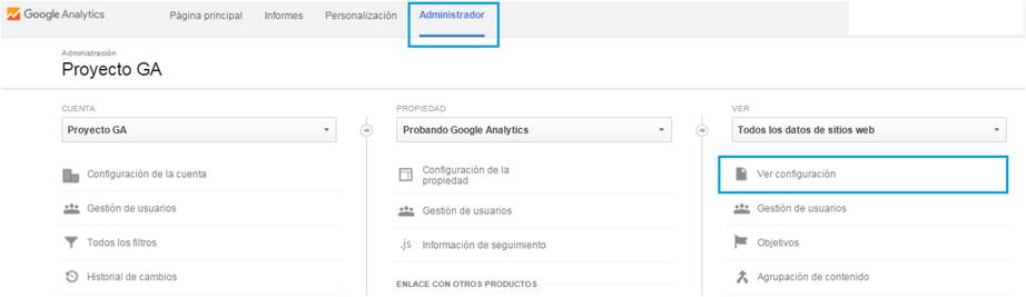 IEDGE-Google-Analytics-busquedas-2