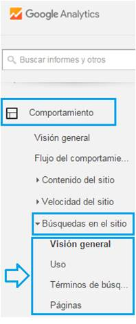 IEDGE-Google-Analytics-busquedas-8