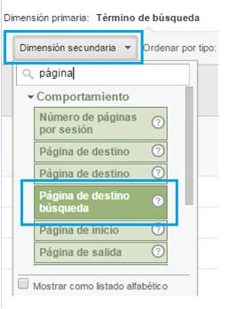 IEDGE-Google-Analytics-busquedas-92