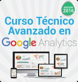IEDGE-Curso-Tecnico-Avanzado-en-Google-Analytics-270x283-1601