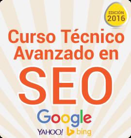 IEDGE-Curso-Tecnico-Avanzado-en-SEO-270x283-2