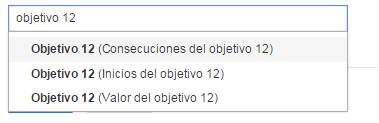 IEDGE-Google-Analytics-metricas-5