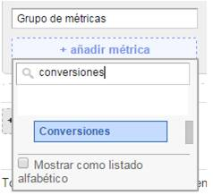 IEDGE-Google-Analytics-metricas-8