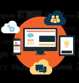 IEDGE-Especialidad-Europea-en-Marketing-Interactiva-Publicidad-Digital-270x283