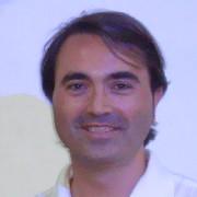 IEDGE-Fernando-Alvarez-1601