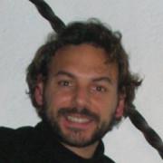 IEDGE-Jose-Antonio-Miranda-1601
