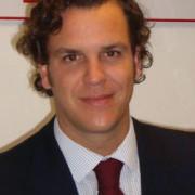IEDGE-Juan-Carlos-Gutierrez-1601