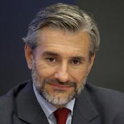 IEDGE-Rafael-Garcia-1601