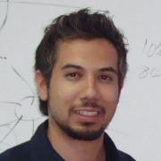 IEDGE-Roberto-Romero