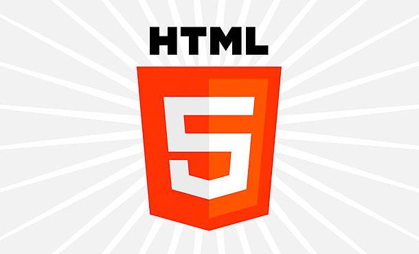 Bienvenido a la evolución web, HTML5