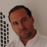 Eduardo Liberos