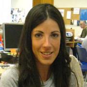 Elena Manterola