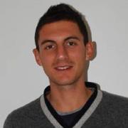 Fabio Premoli