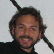José Antonio Miranda