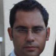 Juan Carlos Martínez Carreiro