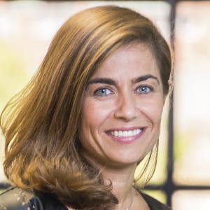 Susana Voces