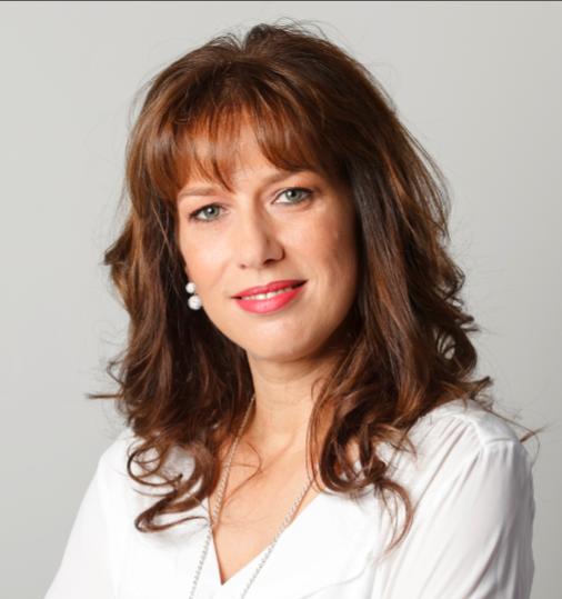 Eva Zaera