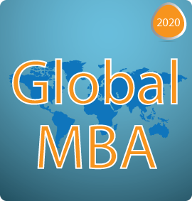 Global MBA I IEDGE Business School