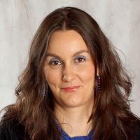 Leticia Herrero