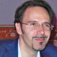 Sebastien Chausse