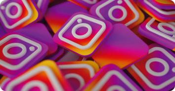 Uso de Instagram en Nicaragua 2020