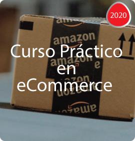 IEDGE | Curso Práctico en Comercio Electrónico
