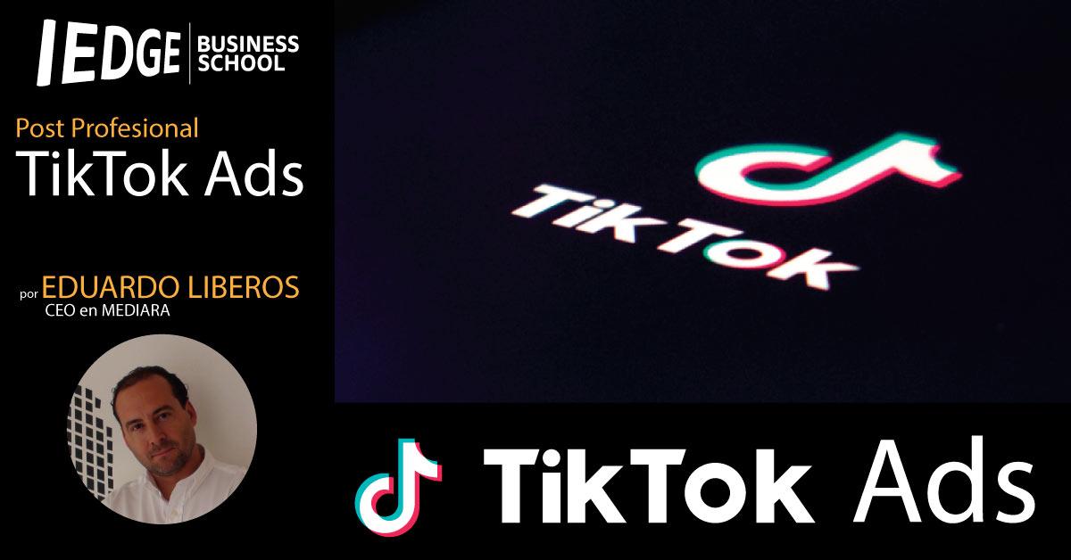 TikTok Ads 2020