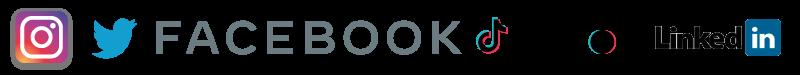IEDGE | Webinar Social Media Management