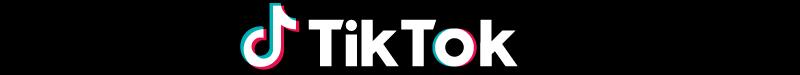 IEDGE I Webinar TikTok