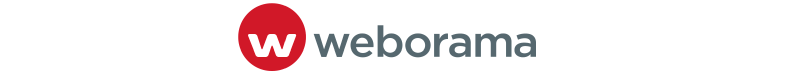 IEDGE I Webinar Weborama