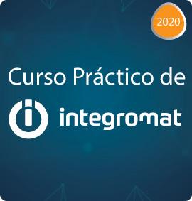 IEDGE I Curso Práctico de Integromat