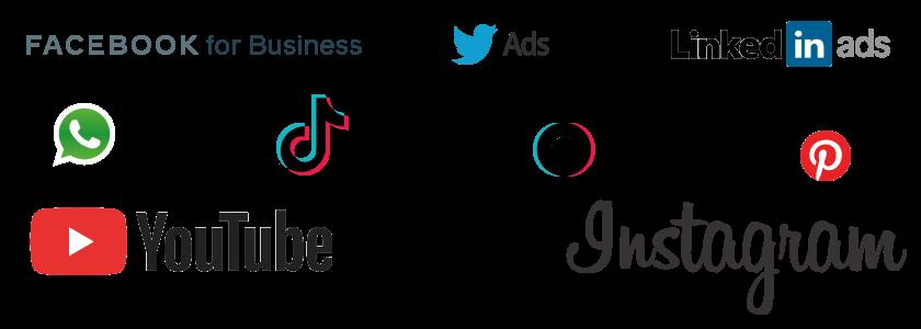 IEDGE | Curso Técnico Avanzado en Social Media Marketing