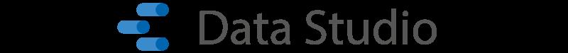 IEDGE   Webinar Data Studio