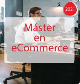 Máster en Ecommerce | IEDGE Business School