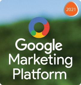 Máster en Google Marketing Platform | IEDGE Business School